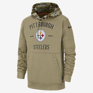 high quality best value fantastic savings NFL Pittsburgh Steelers. Nike.com