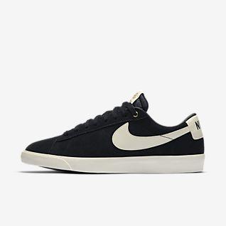 Nike Blazer low top schoenen en sneakers. Nike NL