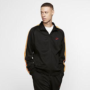 697d43430 Men's Sale Jackets & Vests. Nike.com