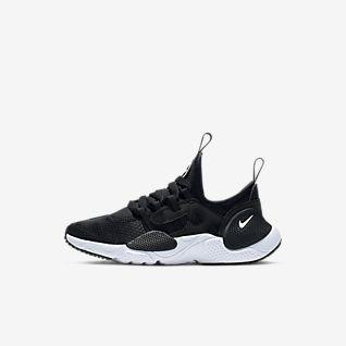 257b3f28c713 Nike Huarache E.D.G.E. TXT