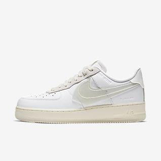 Hommes Nike Air Chaussures. Nike LU