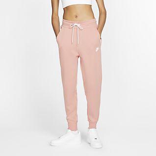 620f80ec Comprar pantalones y mallas para mujer online. Nike.com MX