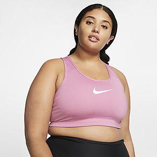 Femmes Baseball Spinning Vêtements. Nike LU