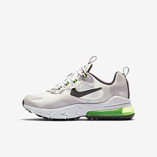 New Kids Shoes. Nike NO