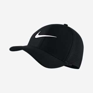 really comfortable cheap price best price Men's Hats, Caps & Headbands. Nike.com