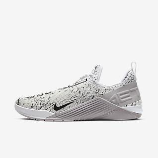 Variedad Nike Zapatos Hombre botas Air Max 95 estilo