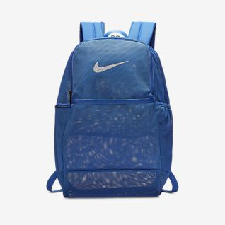 9000ce2aac Women's Backpacks & Bags. Nike.com
