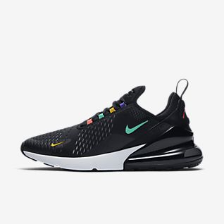 da9507995310 Air Max 270 Shoes. Nike.com