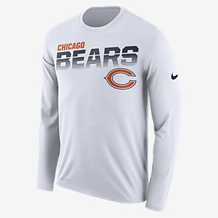 14c95d66 Chicago Bears Jerseys, Apparel & Gear. Nike.com