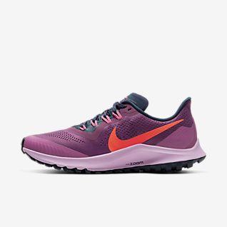 Scarpe Nike Running Jogging Nere e Rosa Neon a Figino Serenza Kijiji: Annunci di eBay