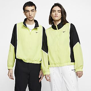 Uomo Sportswear Tuta Sportive. Nike CH