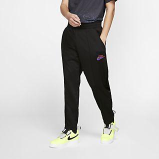 Ongebruikt Men's Tracksuits. Nike.com DK TD-56