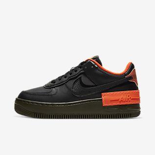 Femmes Danse Chaussures. Nike FR