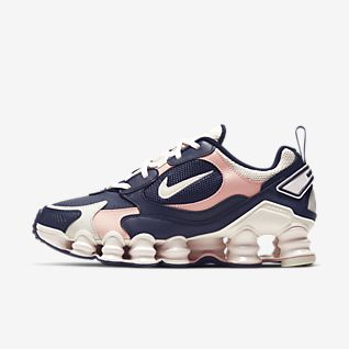 Chaussures Pour Femme Nike Fr