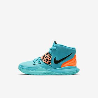 reliable quality how to buy new collection Boys' Basketball Shoes. Nike.com
