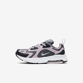 Air Max Trainers. Nike AE
