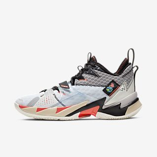 Nike Air Jordan 6 Retro Low Sport Schuhe Basketball Schuh