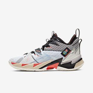 boys adidas scarpe da ginnastica size 10.5