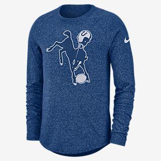 33504790 Indianapolis Colts NFL Teams. Nike.com