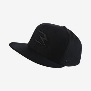 e562dcef8 Men's Hats, Caps & Headbands. Nike.com