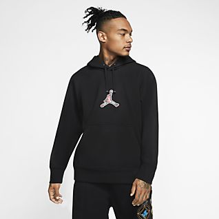 Hommes Jordan Sweats à capuche et sweat shirts. Nike FR