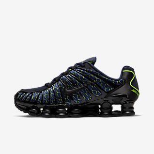 Comprar en línea tenis y zapatos para hombre. Nike ES