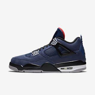 Nike Lifestyle Schuhe Herren Billiger   Nike Air Jordan 6