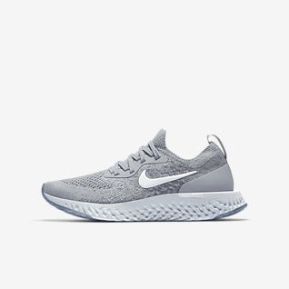 Lunarlon Scarpe. Nike IT
