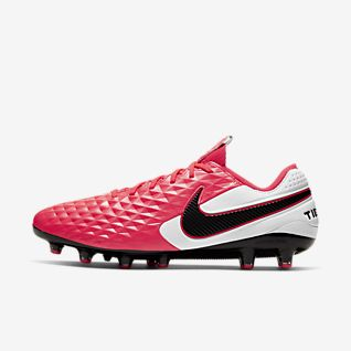 Football shoes Nike Tiempo Legend VII Academy AG PRO