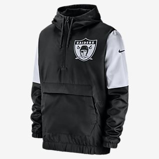 8e75af04 Raiders Jerseys, Apparel & Gear. Nike.com