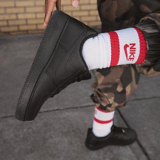 Sneakers alte impermeabili Nero BAMBINO | H&M CH