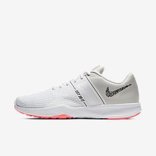 best service ab8e4 c3de5 Acquista Scarpe da Palestra da Donna. Nike.com IT
