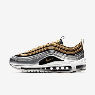 Nike W Air Max Thea SE mtlc red bronze