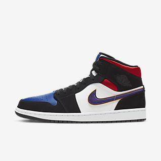 4e49dea9a5ded Official Jordan Store. Nike.com