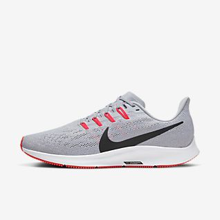 best loved later great quality Chaussures de Running Nike Air Pegasus. Nike FR