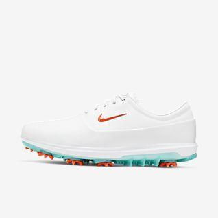 chaussure de golf homme nike,Chaussure de golf Nike Explorer
