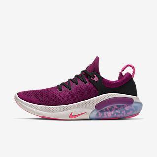 Mujer Flyknit Zapatillas. Nike ES