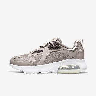 nike air max 200 by you
