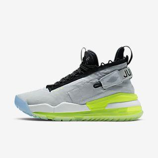 chaussures de séparation eeed1 2e26c Achetez nos Chaussures pour Homme en Ligne. Nike.com FR