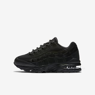 Air Max 95 Sko. Nike NO