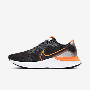 best deals on discount shop low priced Running Shoes. Nike.com