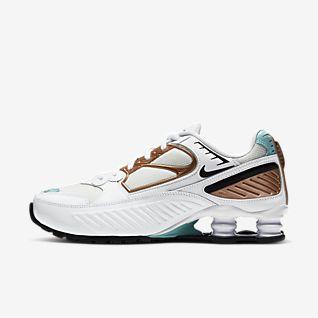 Comprar en línea tenis y zapatos para mujer. Nike CL