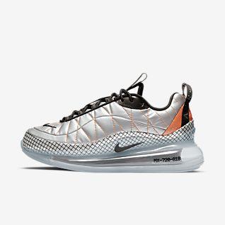 Nike MX-720-818 Damenschuh