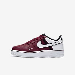 Air Force 1 Sale.