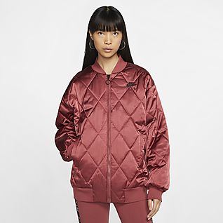 big selection 100% quality quarantee select for authentic Women's Windbreakers, Jackets & Vests. Nike.com