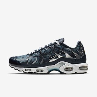 buy cheap 2cccb 5030f Air Max Plus Shoes. Nike.com CA