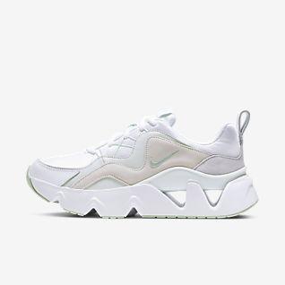 nike mujer zapatillas 2019