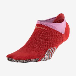 Women's Socks and Underwear  Nike com CA
