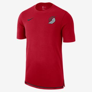 hot sale online c457b e292f Portland Trail Blazers Jerseys & Gear. Nike.com