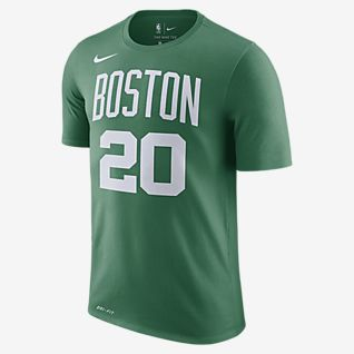 brand new 308f7 20ce3 Boston Celtics Jerseys & Gear. Nike.com